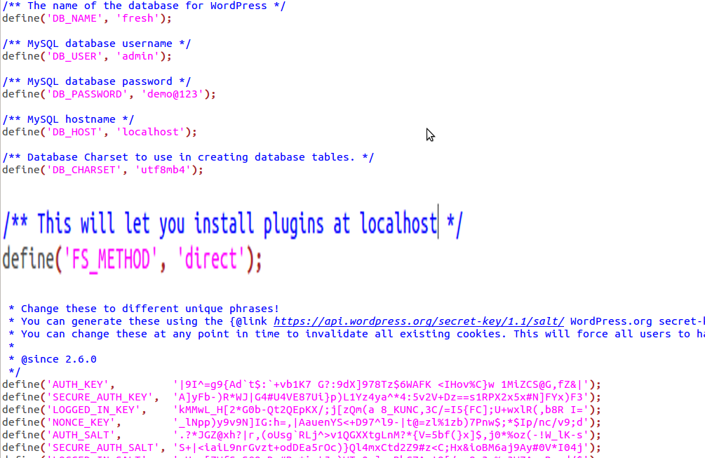 Installing-plugins-at-localhost1