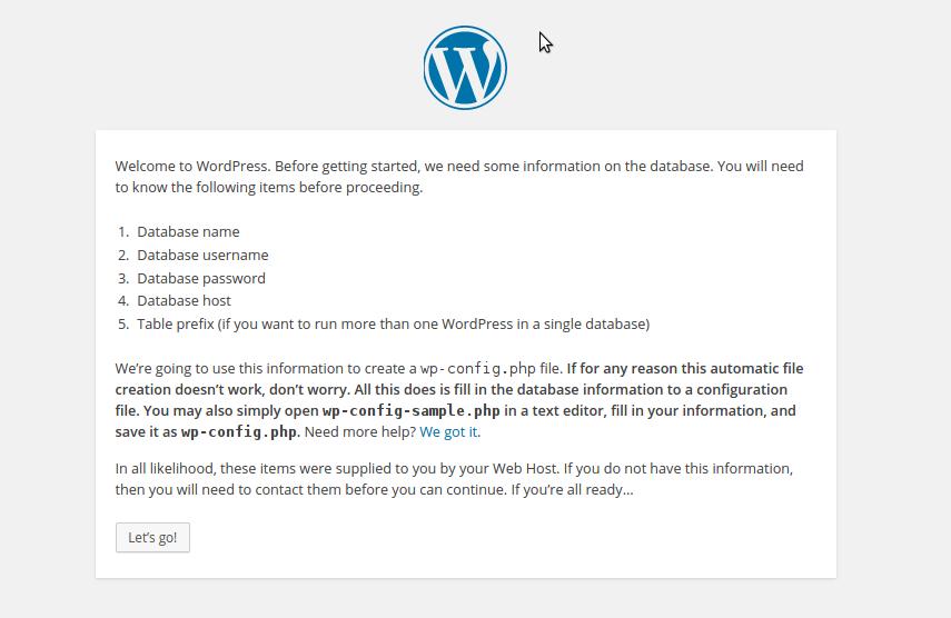 wordpress-installation01