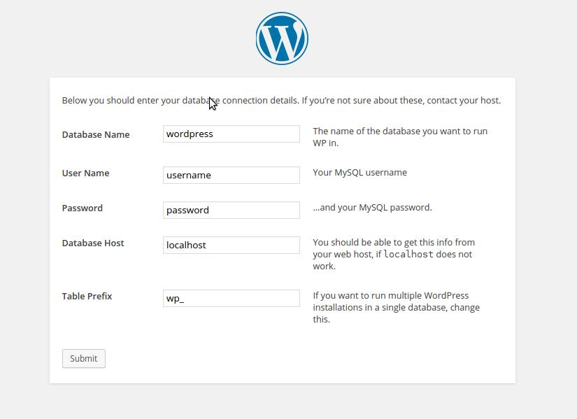 wordpress-installation02