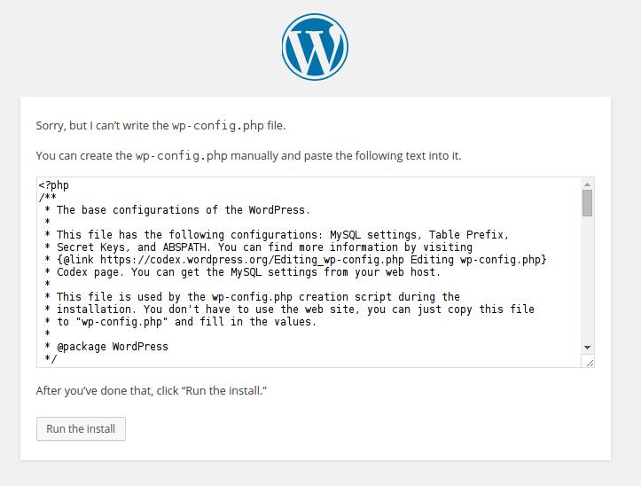wordpress-installation03